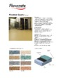 Скачать файл:  Техкарта Flowfast Quartz (~0,27Mb, PDF)