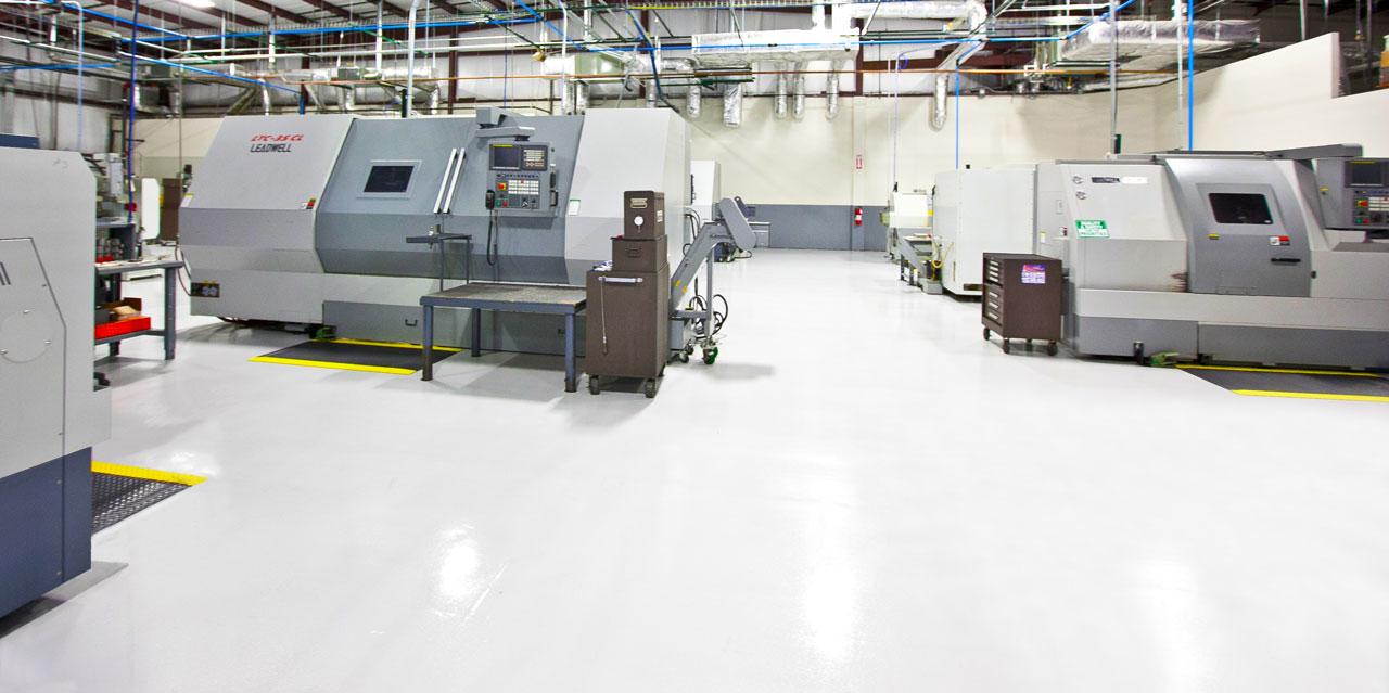 Покрытие Peran ESD SL для электротехнической промышленности